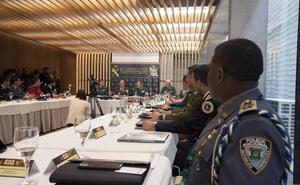 La Guardia Civil detecta en el último año «un pico» de secuestros virtuales