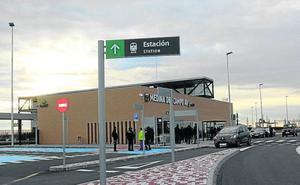 La alcaldesa de Medina se reunirá con Fomento para acelerar la circunvalación de la villa