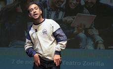 Los 'influencers' llegan a las aulas de Valladolid