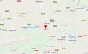 A la espera de las conclusiones del juicio sobre abusos a una menor en Ávila