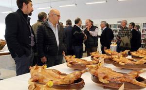 «El cochinillo de Segovia es el resultado de un trabajo cada vez más cuidado»