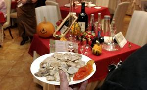Las delicias que nos da el otoño: dónde degustarlas