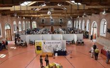 Valladolid acogerá durante tres días a más de 200 expertos en equipos de defensa y seguridad