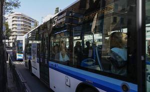 Los ediles lanzan propuestas para mejorar el autobús, la sanidad y la red de semáforos
