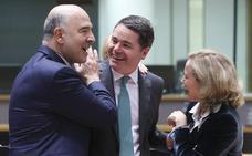 Bruselas cuestiona el Presupuesto de Sánchez y advierte de un desvío de 3.700 millones