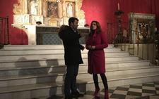 Las Cortes homenajearán a más de 470 procuradores en Tordesillas