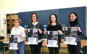 Las empresarias de Palencia buscan ser líderes y comunicar mejor