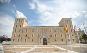Educación convoca ayudas de 1.600 euros para universitarios de nuevo ingreso en Castilla y León