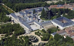El Ayuntamiento del Real Sitio reduce el recibo del IBI a los vecinos entre el 6% y el 8%