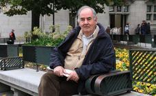 Álvaro Gil-Robles: «Sacar el Estado de Cataluña ha sido un error»