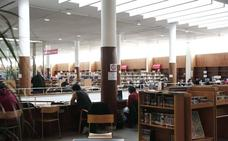 Lamentan el «absoluto abandono» del archivo municipal de Salamanca