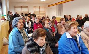La asistencia sanitaria en El Cerro seguirá siendo de cuatro días a la semana