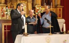 Fin de semana de intensa actividad para festejar a San Martín de Tours en Cristóbal