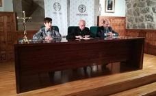El 6% de contratos indefinidos en Ávila proviene de la Iglesia