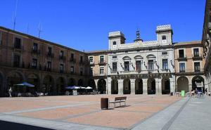 Paseo por los secretos de las calles de Ávila