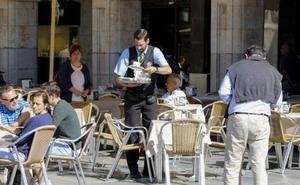Castilla y León ya produce más que antes de la crisis con 100.000 ocupados menos