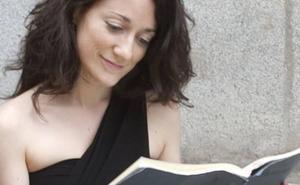 Música, teatro y otros planes para este fin de semana otoñal en Segovia