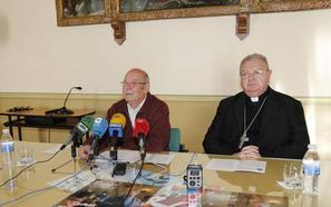 La Diócesis de Palencia ingresa medio millón de euros de las fundaciones