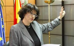 La secretaria de Estado de Igualdad defiende que los casos de pederastia «no prescriban»