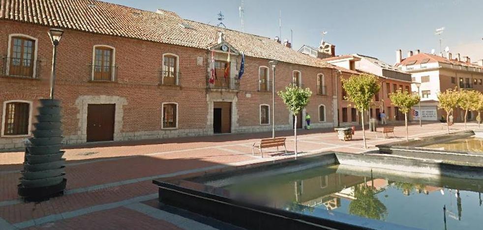 Una asociación de Laguna de Duero consultará a los vecinos si quieren una República