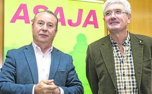 «El lobo mata en Castilla y León 4.000 animales al año»