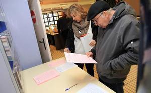 Los segovianos opinan sobre los proyectos del primer presupuesto participativo