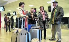 Las penalizaciones y reformas frenan las jubilaciones anticipadas