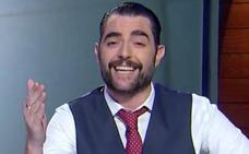 Dani Mateo actúa sin incidentes en Valladolid aunque con despliegue policial