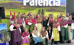 El Ayuntamiento de Palencia destina 5.000 euros para Intur