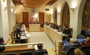 Salamanca celebrará una jornada divulgativa el 19 de noviembre con motivo del Día contra los Abusos en la Infancia
