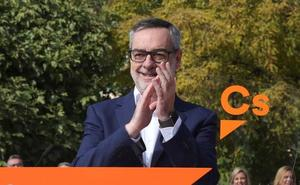 Cs acusa a Sánchez de ceder al poder a los populistas por atrincherarse en la Moncloa