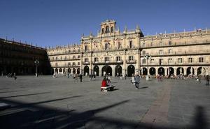 El Consistorio anuncia sus actos con motivo del Día contra los Abusos Sexuales en la infancia