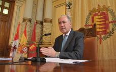 El Ayuntamiento presenta una oferta de empleo público «histórica», con 266 plazas