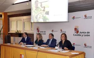 Palencia implantará un proyecto piloto para que los enfermos terminales puedan vivir en su casa