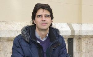 Juan Gascón: «Tenemos que abandonar la Europa de los mercados para crecer en la de las personas»