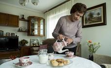 26.478 mayores de 65 años viven solos en Valladolid, el 23% de la tercera edad de la provincia