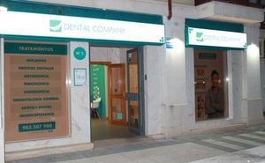 «Ofrecemos odontología de calidad para todos»