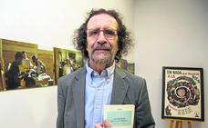Luis Díaz Viana persigue un relato colectivo del 11-M en 'Todas nuestras víctimas'