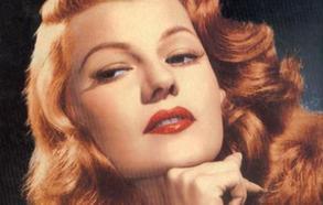 Rita Hayworth: la atormentada vida detrás del mito erótico