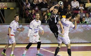«Viajamos sin la obligación de ganar en León», afirma Pisonero