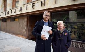 Ganemos acudirá a la Justicia si el Consistorio no «hace cumplir la ley» al hotel Corona Sol