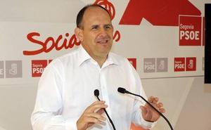 El PSOE pregunta al consejero «si mintió» en el nombramiento de la jefa de Inspección