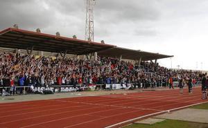 Unionistas da a conocer el precio de las entradas del derbi ante el Salamanca CF para sus socios