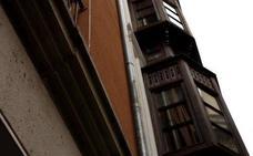Adivina qué calle de Valladolid aparece en este vídeo