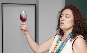 El campus convoca a los palentinos a una cata de vinos benéfica contra el cáncer