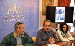 A licitación la finalización de las obras del edificio del Banco de España en Zamora