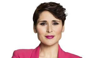 Rosa López rompe con su discográfica