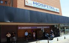 El Clínico de Valladolid participa en un estudio que demuestra que la trasfusión sanguínea mejora la calidad asistencial
