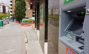 Condenan a Wizink Bank por usura a reembolsar a un cliente de Valladolid lo cobrado por una tarjeta de crédito