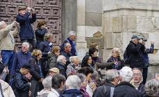 La Policía Local controlará los pisos turísticos y las multas podrán llegar a los 3.000 euros